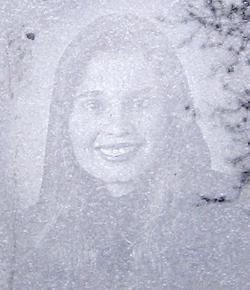 Nicole L. Nickie Murawski