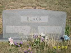 Leta Lois <i>Whorton</i> Black