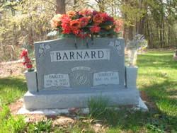 Oakley Barnard