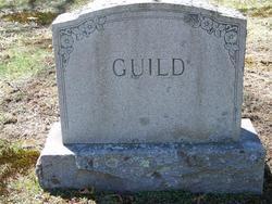 Mary Emma <i>Tilley</i> Guild