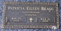 Patricia Eileen <i>Hocker</i> Bragg