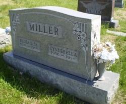 Elder L. Miller, Sr