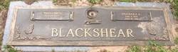 Barbara Edwina <i>Temple</i> Blackshear