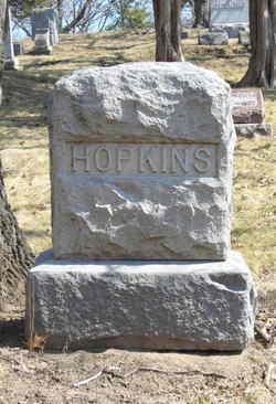 Albert H. Hopkins