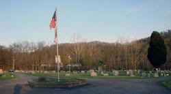 Flemington Cemetery IOOF