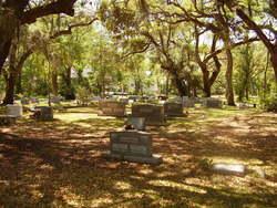 Belin Memorial Cemetery