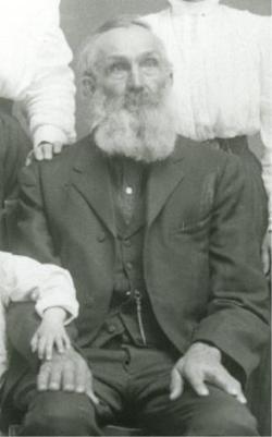 Philo Wilcox