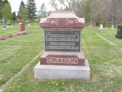 Zechariah Cragun