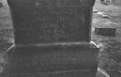 John Henry Chubb