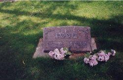 Bernard Henry Wagner