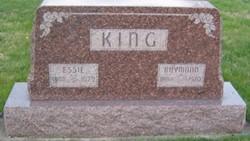 ESSIE KING