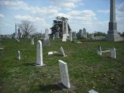 Minnich Cemetery