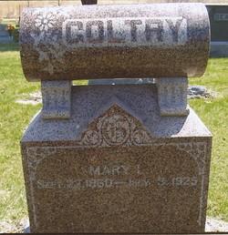 Frank Goltry