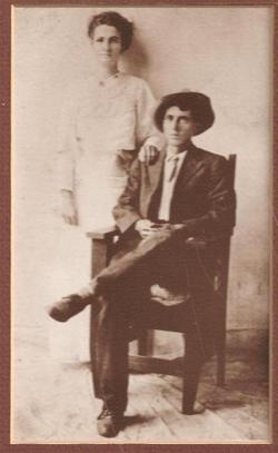 Don P. Akins