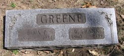 Elva Prudence <i>Brown</i> Greene