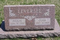 Phoebe Leversee
