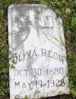 Oliva Reon