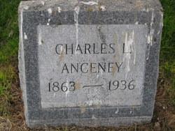 Charles Leon Anceney