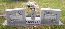 Finis Jefferson Doc Stockard