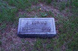 Justin Edward Requa
