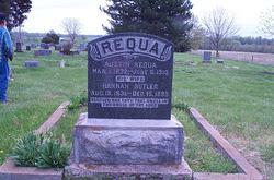 Austin James Requa