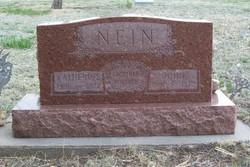 Katherine Nein
