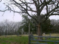 Sales Cemetery