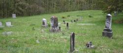 Maffet Cemetery