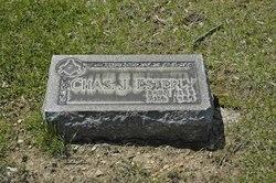 Charles Joseph Esterly