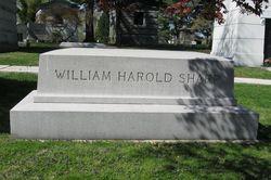 William Harold Sharp