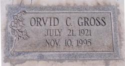 Orvid Gross