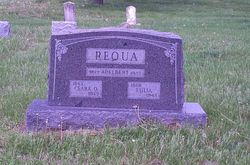 Clara O. Requa