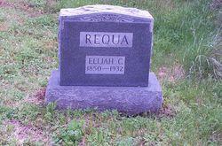 Elijah Comb Requa