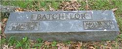 Charlie S. Batchelor
