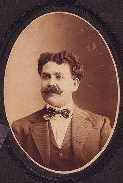 Dudley B Ewen, Sr