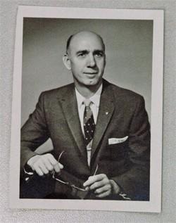 Orville Owen Kenworthy