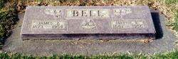 James Jeffrey Bell