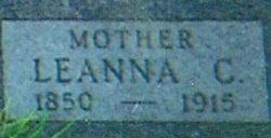 Leanna C. <i>Sloyer</i> Ache