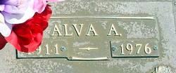 Alva A Lee