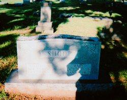 William Noah Shoop