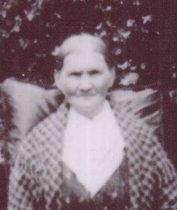 Carolina Johanna Marie Lena <i>Koch</i> Michaels