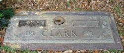 Claude L. Clark