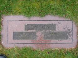 Maude <i>Thompson</i> Dyson