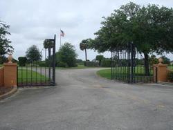 Crestlawn Cemetery
