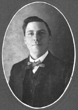 Ira Terrell Key