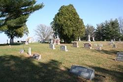 Mountjoy Cemetery