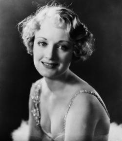 Josephine Dunn