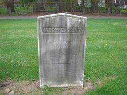 Mary E. <i>Hunt</i> Brownell