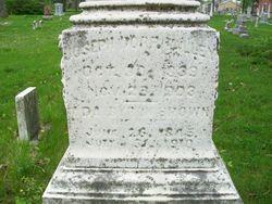 Joseph Dorr Falley