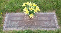 Clara Viola <i>Hice</i> Carswell